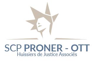 SCP Nicolas PRONER & Julien OTT Huissiers de Justice à Nîmes en Gard (30)